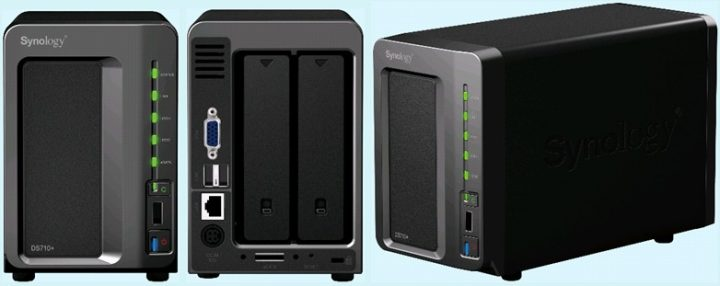 132620-synology-ds710-2199