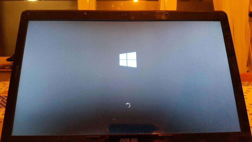 2-installatie-windows-start