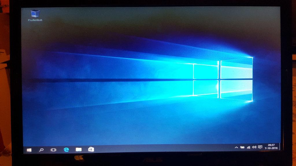 25-windows-10-klaar-1e-keer-opgestart