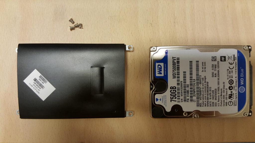 4-harddisk-klaar