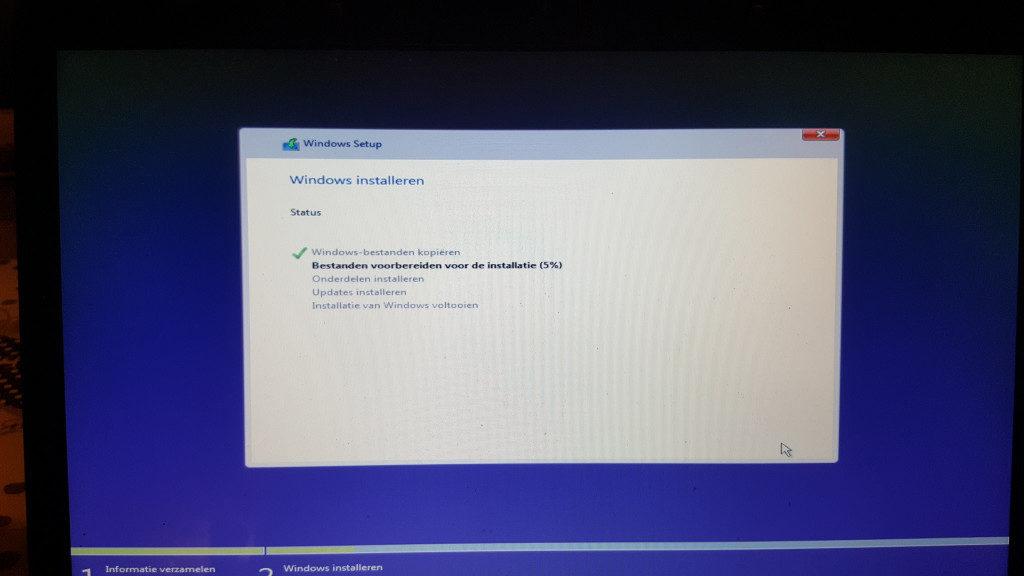 9-windows-bestanden-installeren