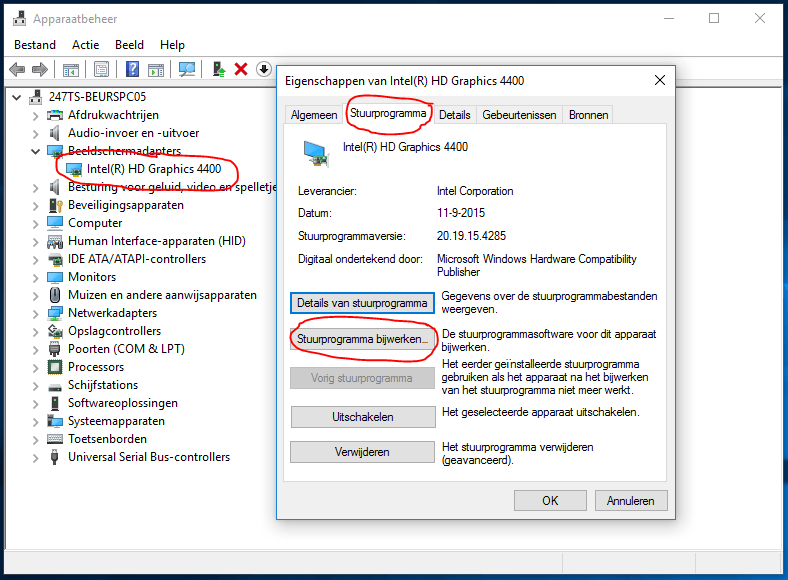 apparaat-beheer-apparaat-selecteren