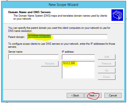 dhcp-server-configuratie-13
