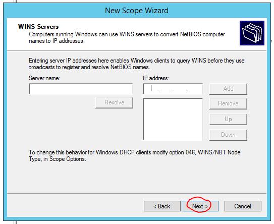 dhcp-server-configuratie-14