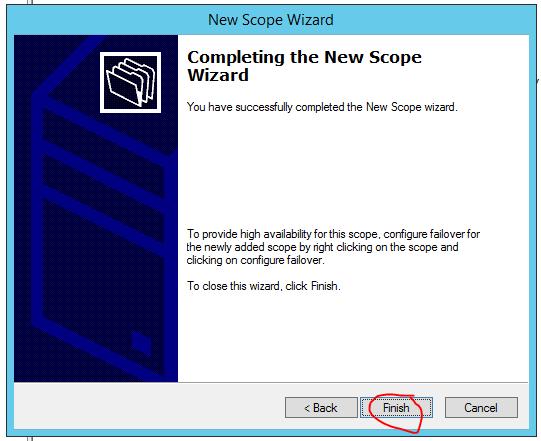 dhcp-server-configuratie-16