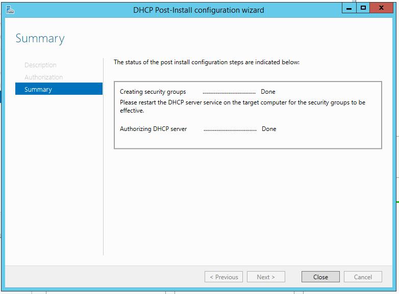 dhcp-server-configuratie-3