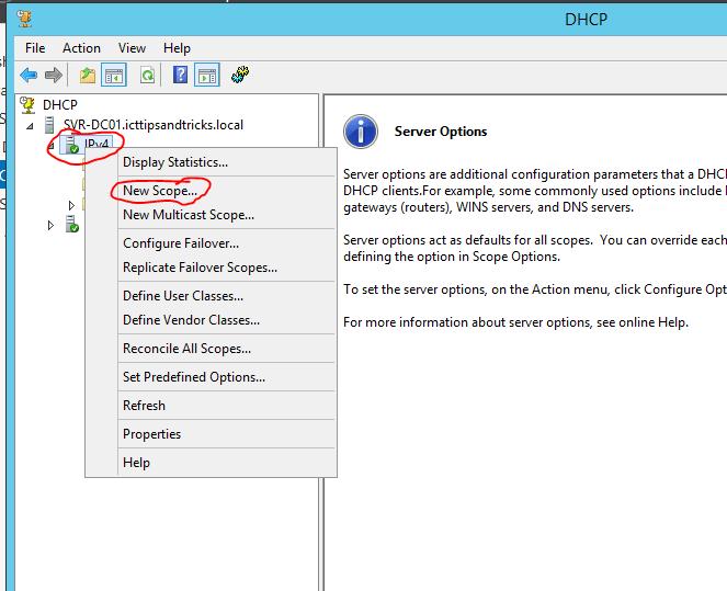 dhcp-server-configuratie-5