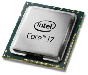 intel_core_i7_right_side