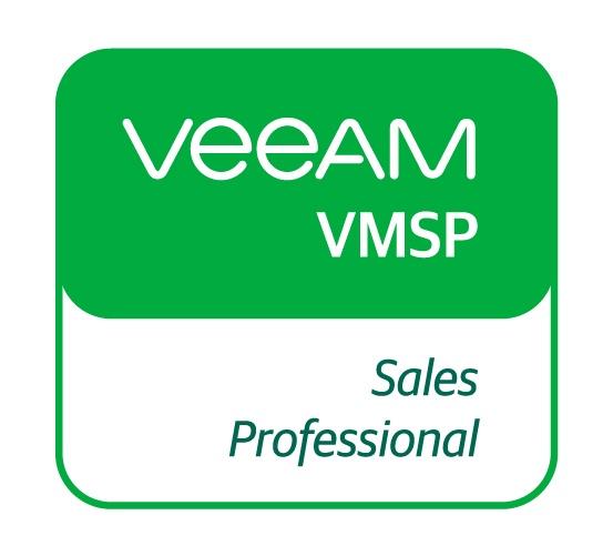VMSP_logo_web