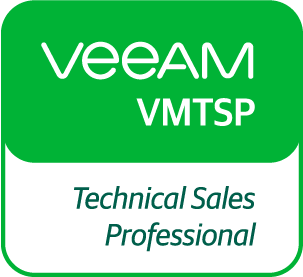 VMTSP_logo