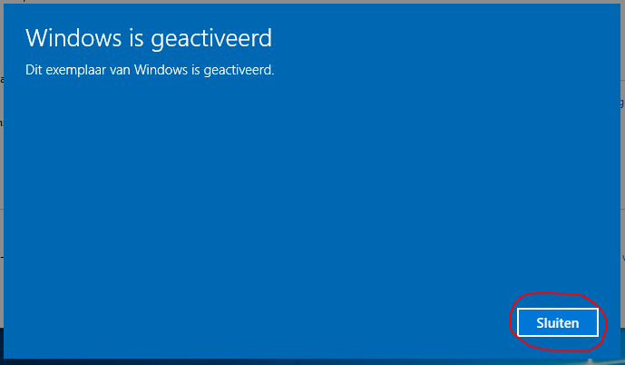 windows-aktiveren-5