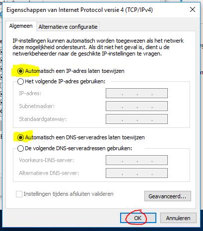 client-configuratie-4