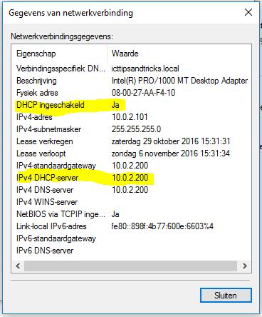 client-configuratie-5