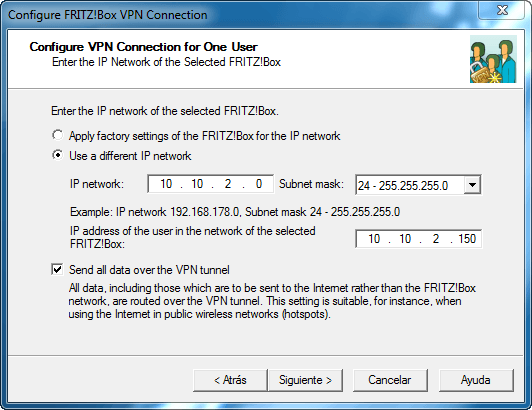 fritzbox-vpn-settings
