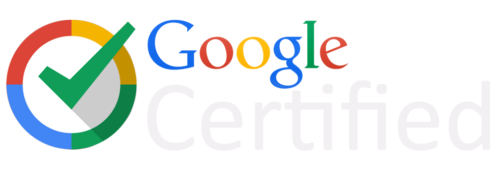 google-certified-logo