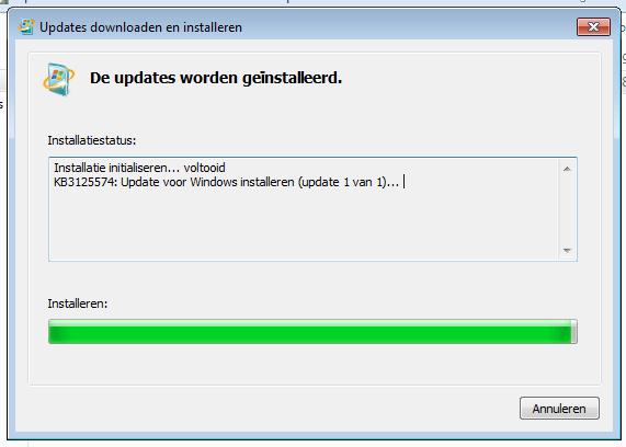 prerequisuite-installeren-4