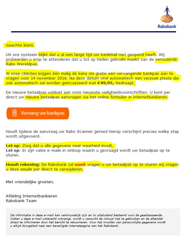 rabobank-phishing