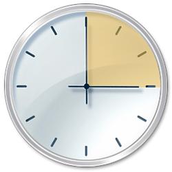 thumb task scheduler