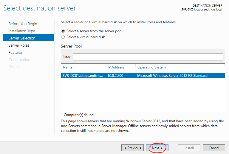 windows-server-manager-add-roles-and-features-3