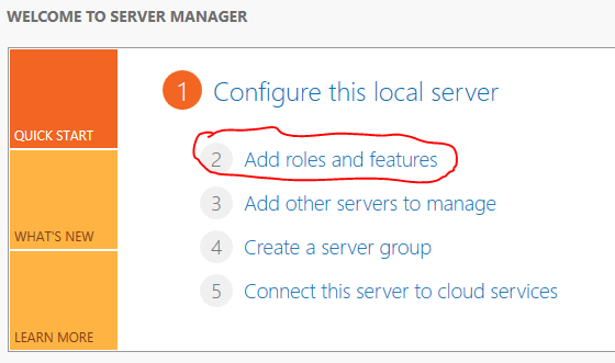 windows-server-manager-add-roles-and-features