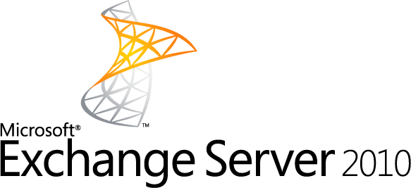 exchangeserver artikel logo