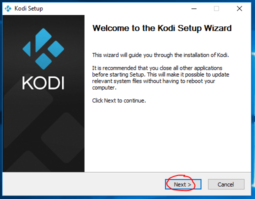 kodi-installeren-3