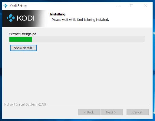 kodi-installeren-8