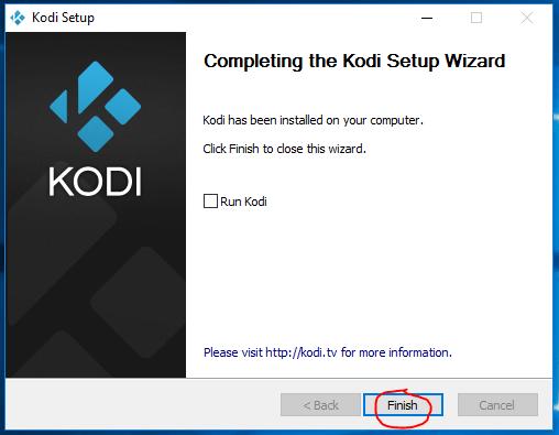 kodi-installeren-9