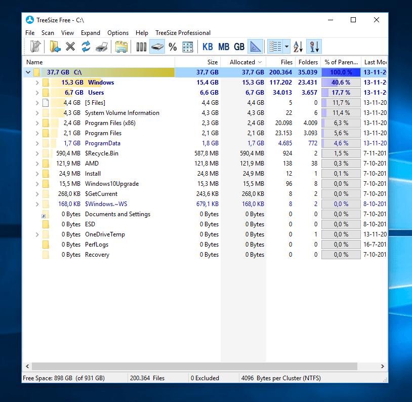 treesize-programma-1