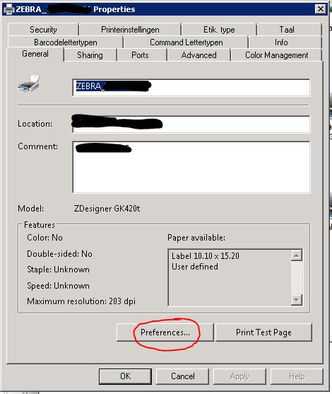 zebra-printer-kalibreren-3
