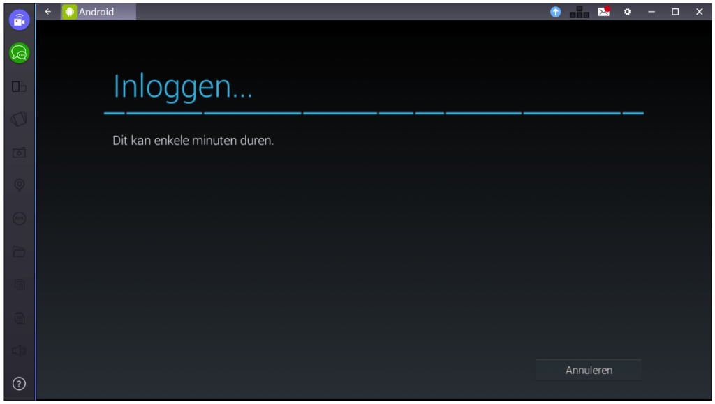 bluestacks-android-installatie-15