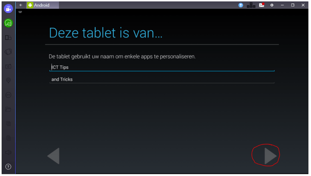bluestacks-android-installatie-17