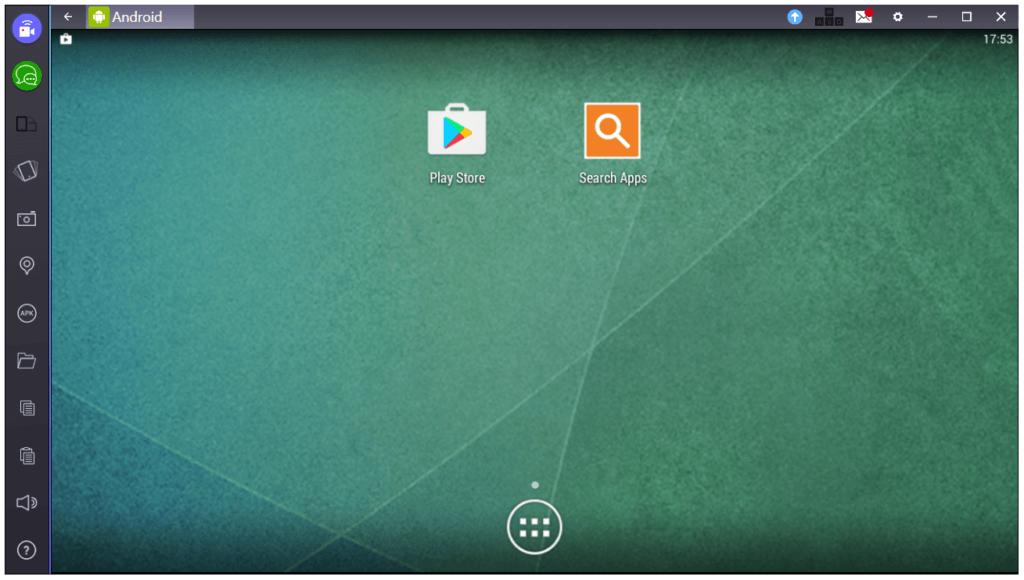 bluestacks-android-installatie-20