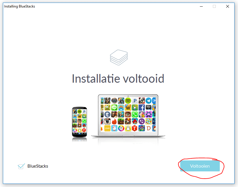 bluestacks-android-installatie-6