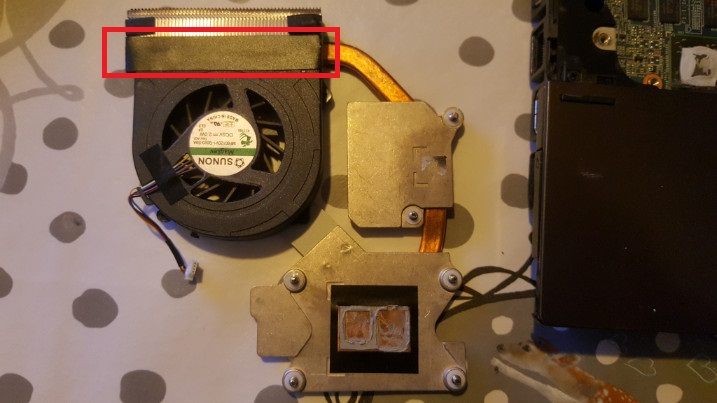 cpu-cooler-reinigen-7