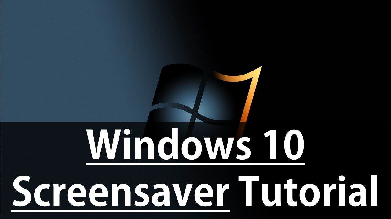 Slideshow Screensaver Maker 1.2.1 on FileCart