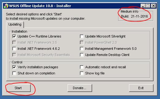 wsus-offline-update-client-install-3