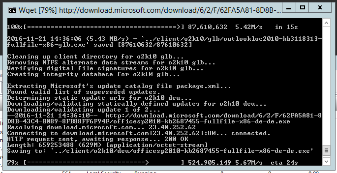 wsus-offline-update-downloading-1
