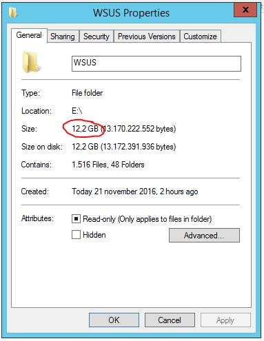 wsus-offline-update-downloading-4