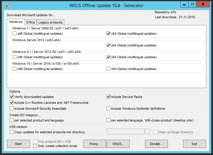 wsus-offline-update-settings-1