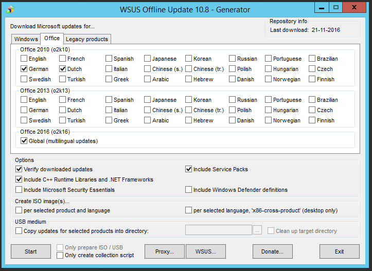 wsus-offline-update-settings-2