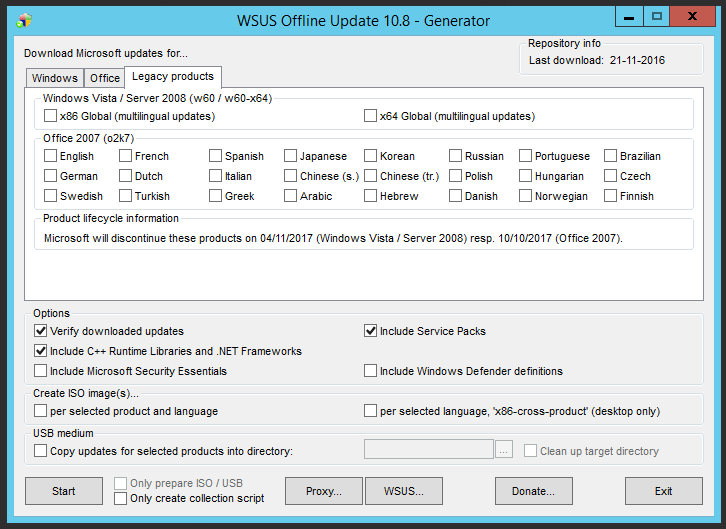 wsus-offline-update-settings-3