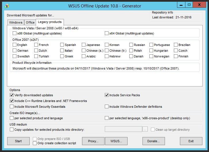 wsus-offline-update-settings-3