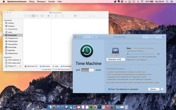mac-osx-screenshot-maken