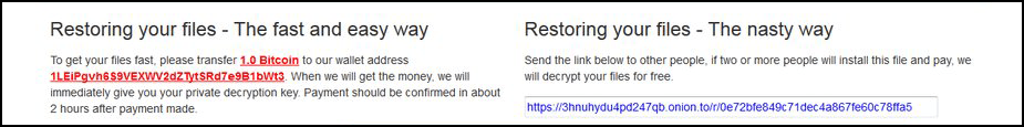 popcorn time ransomware 1