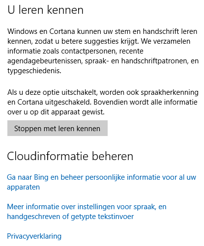 windows-10-keylogger-uitschakelen-3