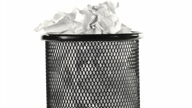 Hoe je verwijderde bestanden terug kunt halen article logo