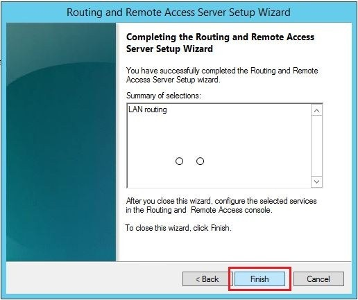 Sonicwall site2site vpn server 2012r2 18