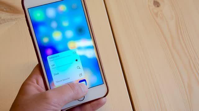 Wat je kunt doen wanneer je iPhone niet meer oplaadt article logo