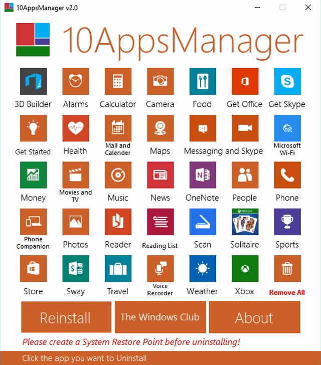 Windows 10 Gebruiksvriendelijker maken zonder irraties 11